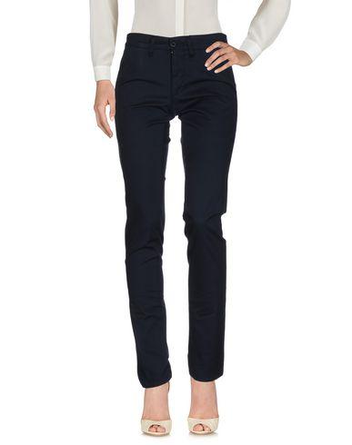 Повседневные брюки CARHARTT 36977674KF