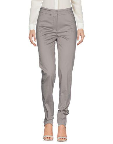 Повседневные брюки GERRY WEBER 36977752KP
