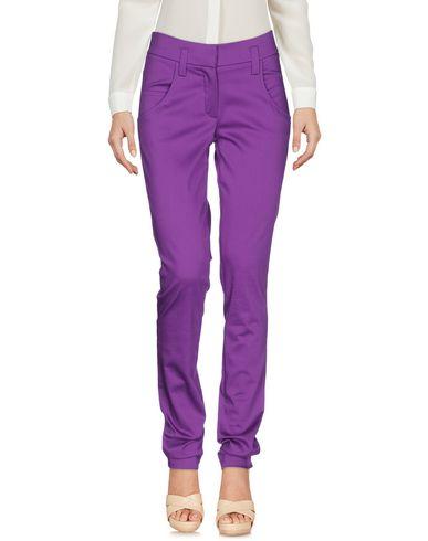Повседневные брюки SONIA BY SONIA RYKIEL 36977755GI