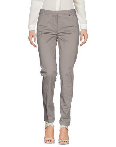 Повседневные брюки GERRY WEBER 36977775AE
