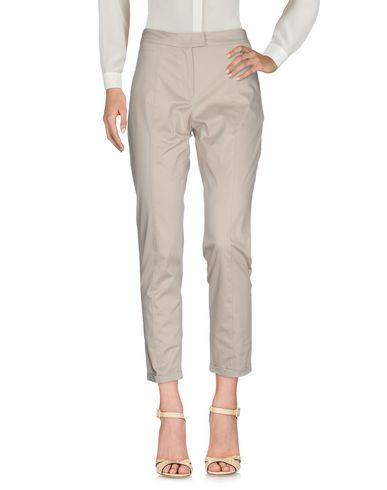 Повседневные брюки GERRY WEBER 36977799AE