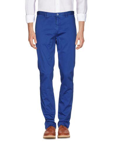 Повседневные брюки ETRO 36977861HS