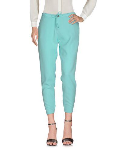 Повседневные брюки BILLABONG 36977876RI