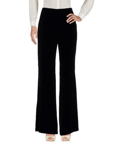 Повседневные брюки JEAN PAUL GAULTIER FEMME 36977952AI