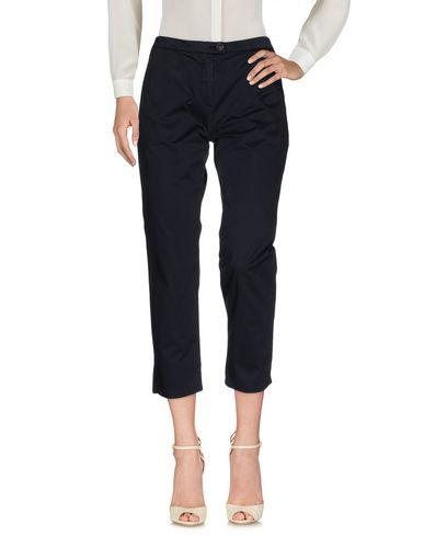 Повседневные брюки WOOLRICH 36977957KT