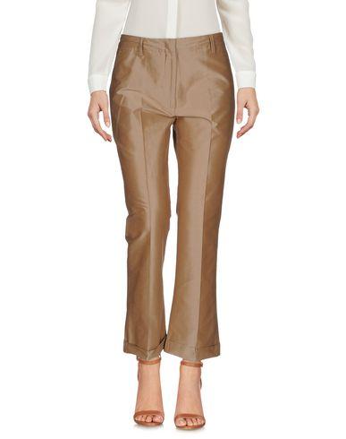 Повседневные брюки ASPESI 36977999NW
