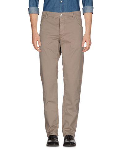 Повседневные брюки RE-HASH 36978175GS