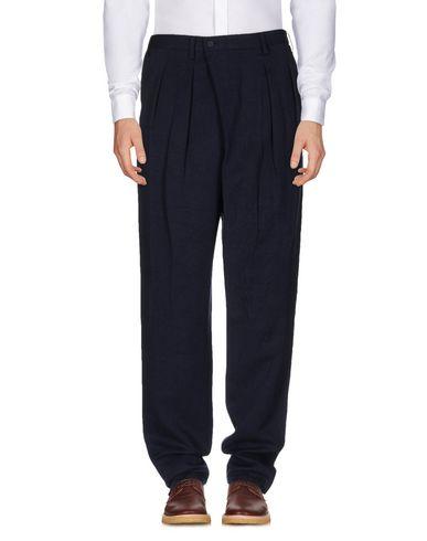 Повседневные брюки ISSEY MIYAKE MEN 36978448UB