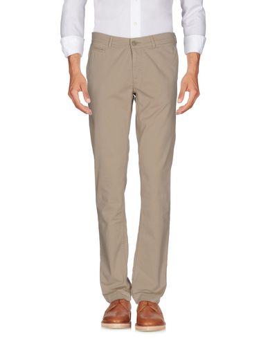 Повседневные брюки WOOLRICH 36978481DI