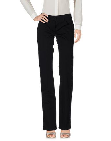 Повседневные брюки BURBERRY 36979330PC