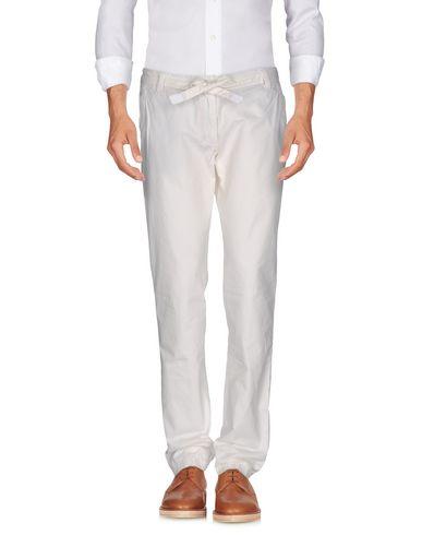 Повседневные брюки NORTH SAILS 36979499DS