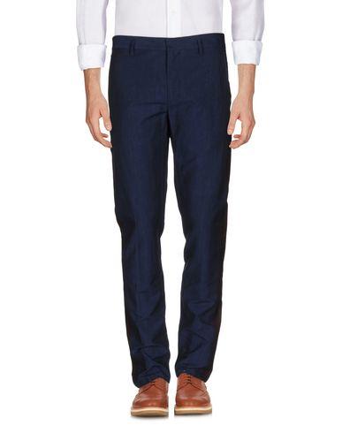 Повседневные брюки MARC JACOBS 36979621IU