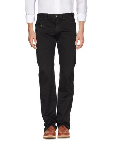 Повседневные брюки WEBER 36979748MS