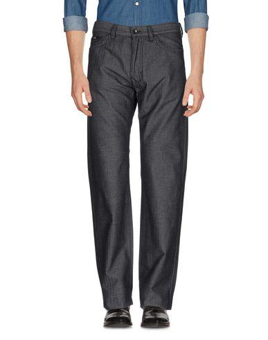 Повседневные брюки BOSS BLACK 36979799NO