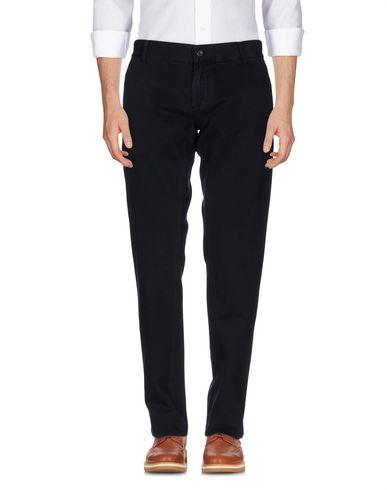 Повседневные брюки DOLCE & GABBANA 36979821CO
