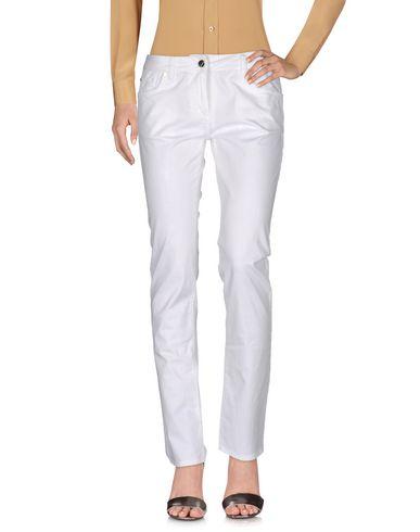 Повседневные брюки HARMONT&BLAINE 36979892OT