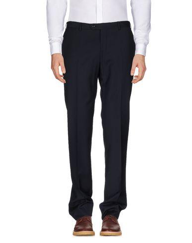 Повседневные брюки LANVIN 36980194EU