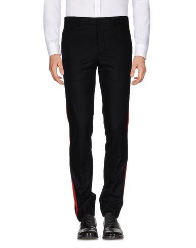 Повседневные брюки GIVENCHY 36980338LB