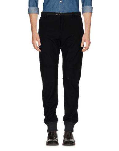 Повседневные брюки GIAN CARLO ROSSI 36980381GM