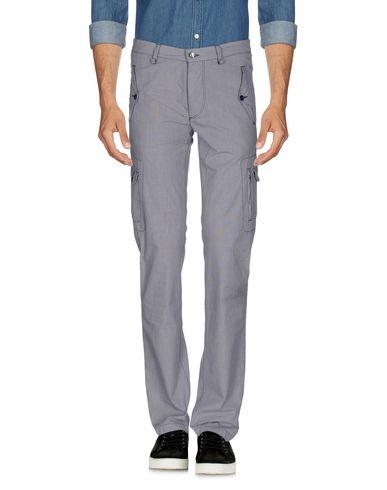 Повседневные брюки GIAN CARLO ROSSI 36980458UA