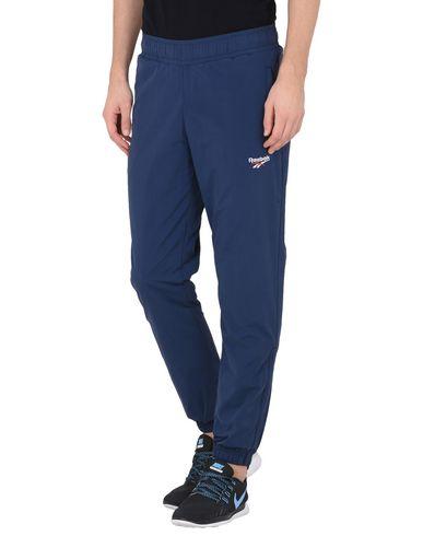 Повседневные брюки REEBOK 36980459PE