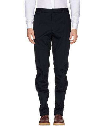 Повседневные брюки FENDI 36980499KW