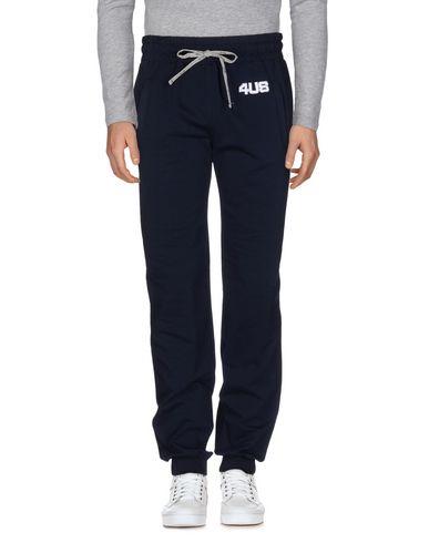 Повседневные брюки CESARE PACIOTTI 4US 36980788AK