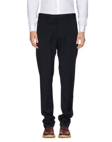 Повседневные брюки ACNE STUDIOS 36980826PM