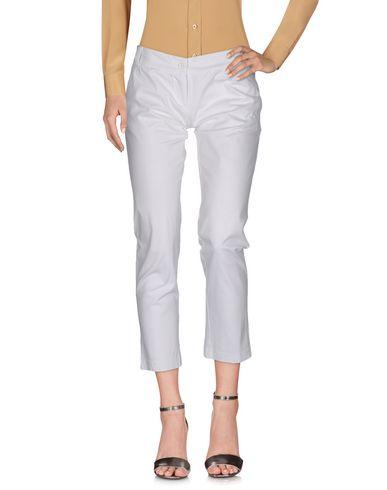 Повседневные брюки IMPERIAL 36980889HO
