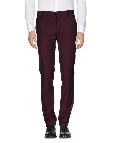 Повседневные брюки MARC JACOBS 36980897NL