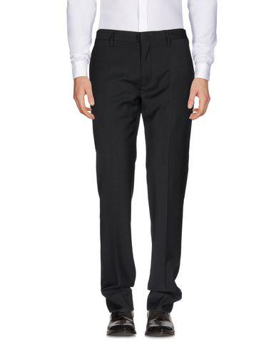Повседневные брюки MARC JACOBS 36980899KX