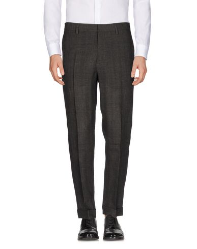 Повседневные брюки MARC JACOBS 36980901JM