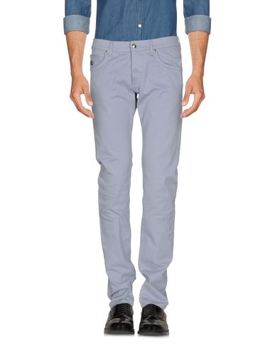Повседневные брюки CESARE PACIOTTI 4US 36980918OD