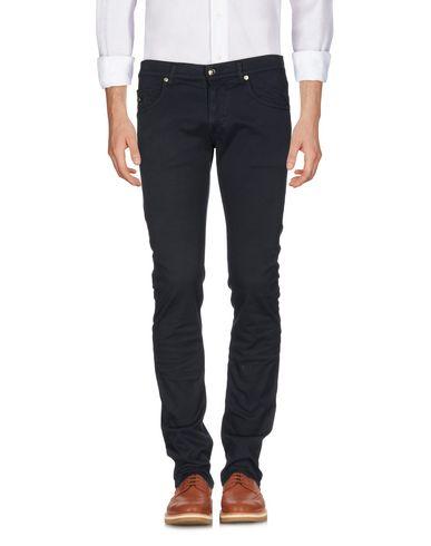 Повседневные брюки CESARE PACIOTTI 4US 36980918VN