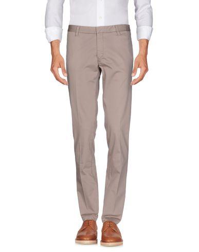 Повседневные брюки CESARE PACIOTTI 4US 36981010AX