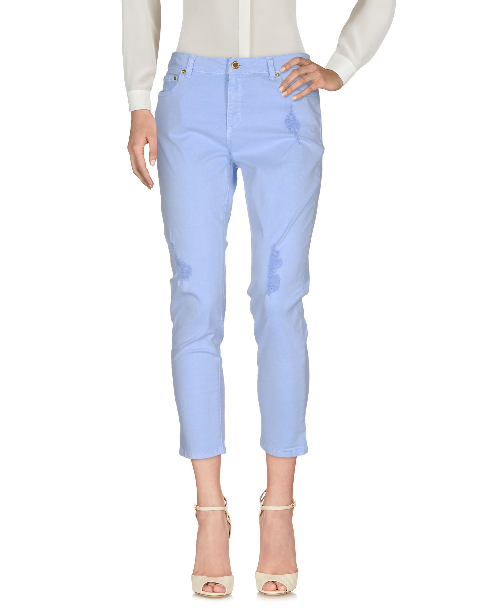 michael kors female michael kors casual pants