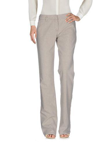 Повседневные брюки PRADA SPORT 36981215PE