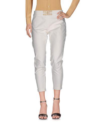 Повседневные брюки ELISABETTA FRANCHI 36981256LX