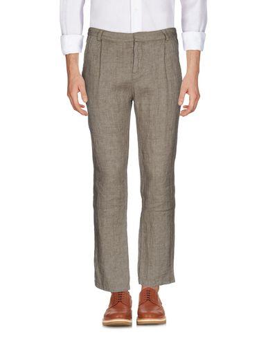 Повседневные брюки FRANKIE MORELLO 36981466BX