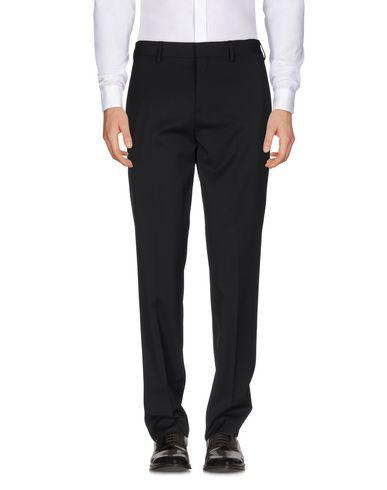 Повседневные брюки ACNE STUDIOS 36981594VG