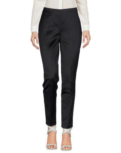 Повседневные брюки EMANUEL UNGARO 36981651JL