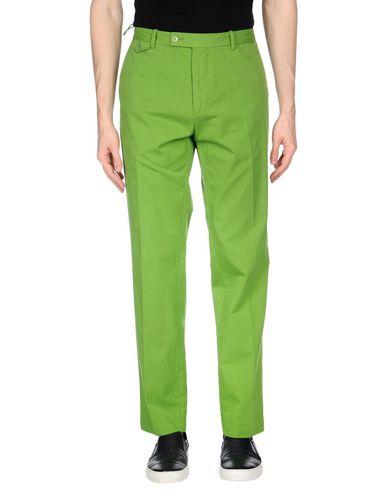 Повседневные брюки CARVEN 36981707TA