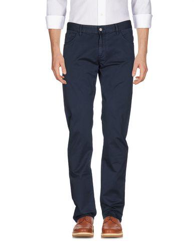 Повседневные брюки SEVENTY BY SERGIO TEGON 36981960JO