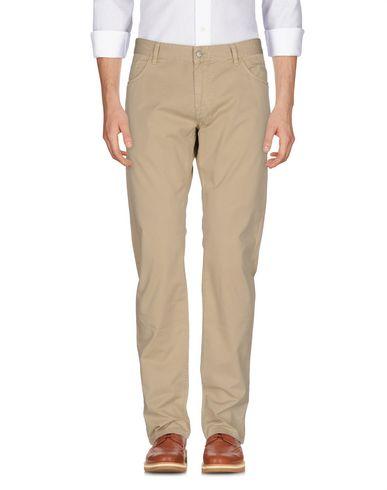 Повседневные брюки SEVENTY BY SERGIO TEGON 36981960WE