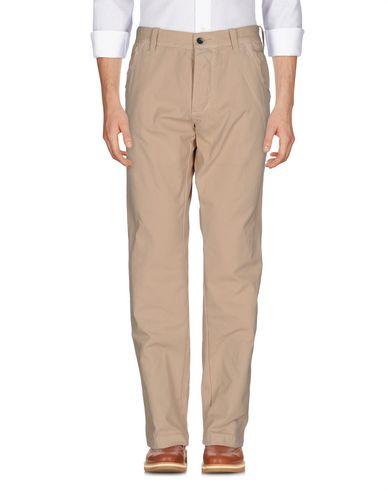 Повседневные брюки NAPAPIJRI 36981997UE