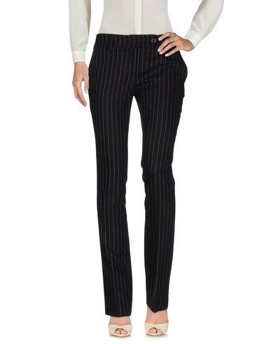 Повседневные брюки UNGARO FEVER 36982036XM