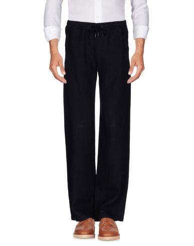 Повседневные брюки LAGERFELD 36982106LU