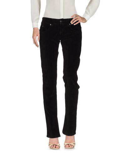 Повседневные брюки ICE J ICEBERG 36982120RS