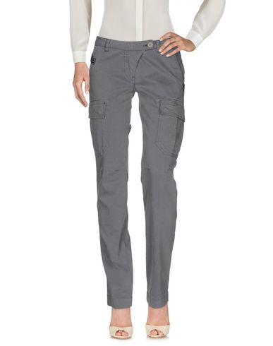 Повседневные брюки AERONAUTICA MILITARE 36982285TX