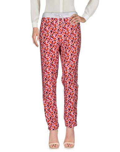 Повседневные брюки JUICY COUTURE 36982552QK